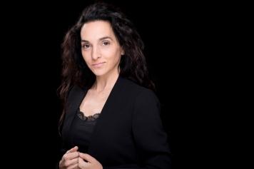 Marta López para web serranosierra.com-11