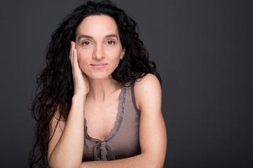 Marta López para web serranosierra.com-30