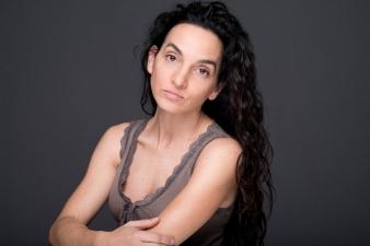 Marta López para web serranosierra.com-4