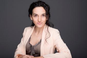 Marta López para web serranosierra.com-7