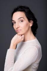 Marta López para web serranosierra.com-9