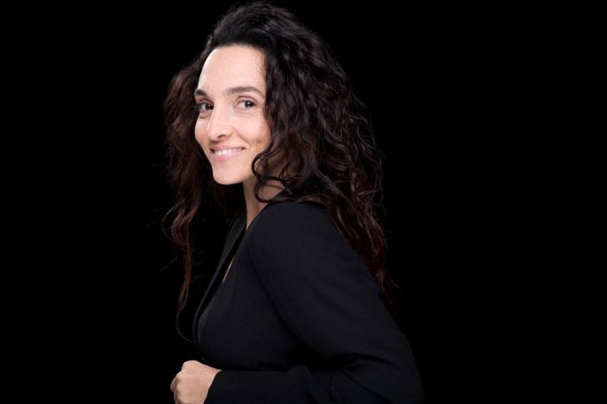 Marta López para web